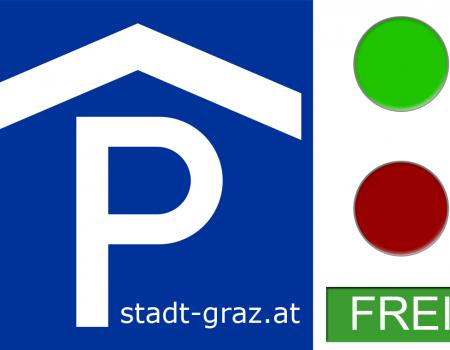 Parkhäuser & Tiefgaragen
