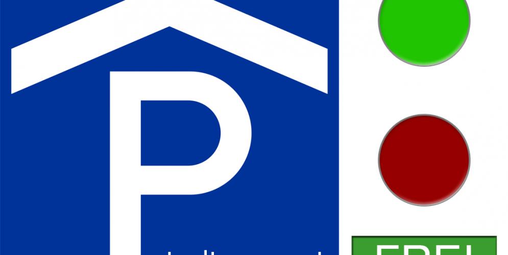Parkhäuser & Tiefgaragen in Graz