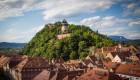 Schloss Eggenberg – UNSECO Weltkulturerbe