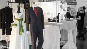 Hochzeitsmesse in Graz
