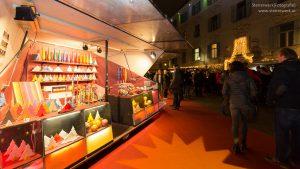 Kunsthandwerk Mehlplatz Grazer Advent