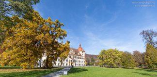 Barrierefreie Ausflüge Graz