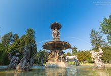 Sommer in Graz Tipps