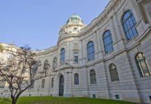Universalmuseum Joanneum Graz